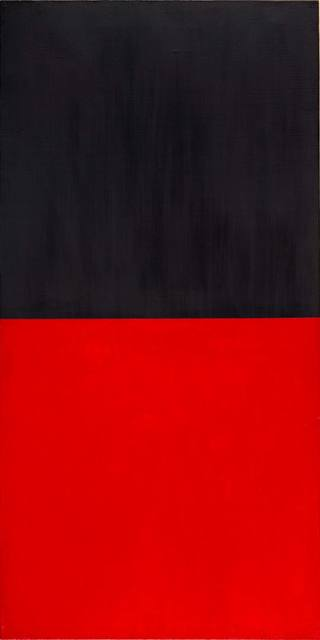Radomir Damnjonoviæ-Damnjan, 'Quadro', 1965, ArtRite
