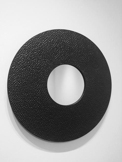 , 'Mirror,' 2015, Gallery NAGA