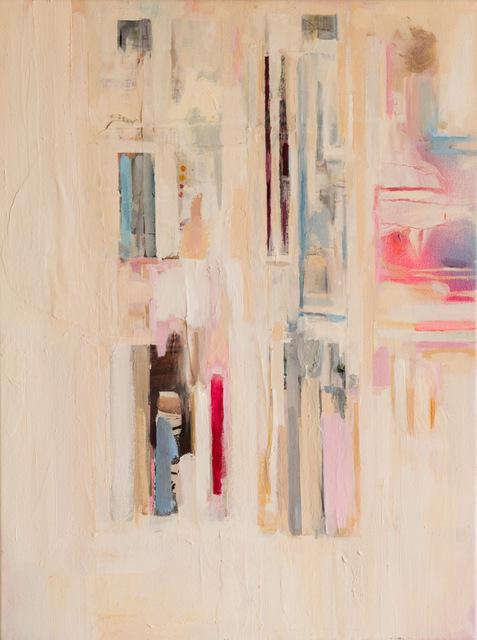 , 'Sky,' 2018, Jen Mauldin Gallery