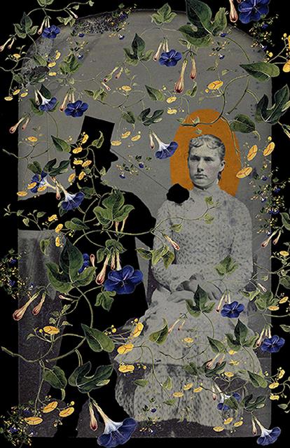 , 'Cornelia,' 2017, Galleri 2987
