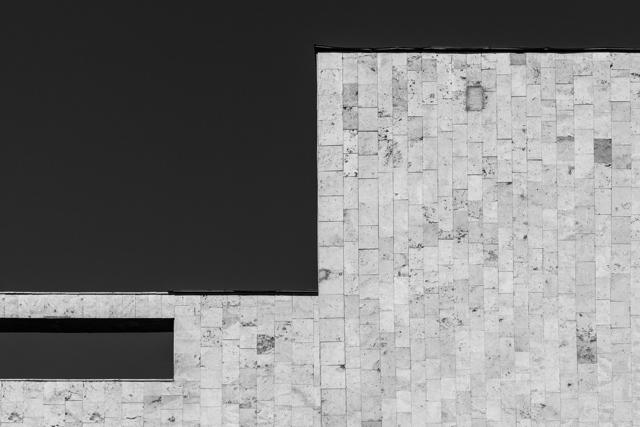 , 'Geometry series. 18,' 2014, RuArts Gallery