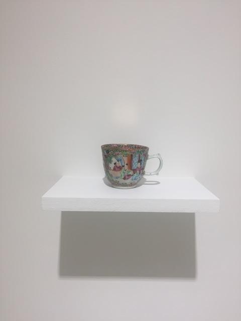 Bruno Miguel, 'Ouro (Gold)', 2014, Sapar Contemporary