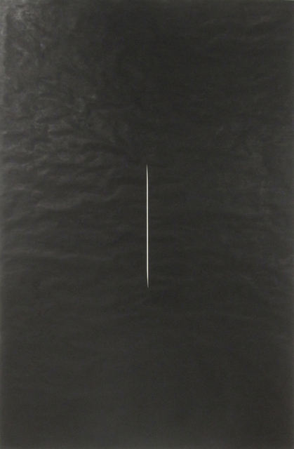 , 'Untitled (2011.358.68.45.07),' 2011, K. Imperial Fine Art