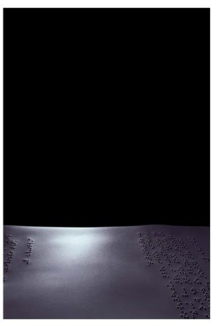 , 'Semiopolis: Constitucion,' , espaivisor - Galería Visor
