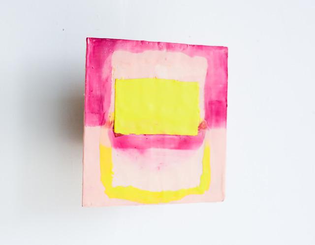 , 'Tomorrow,' 2019, James May Gallery