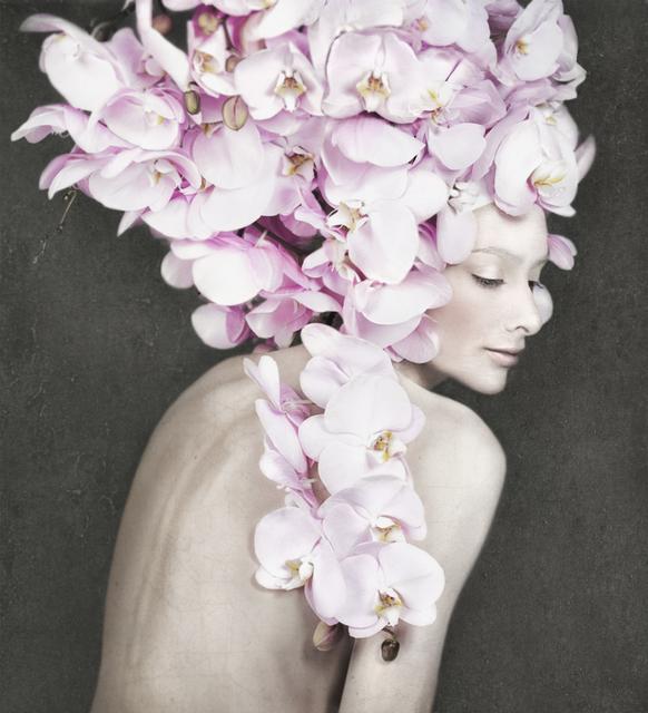, 'Be,' 2019, Cynthia Corbett Gallery