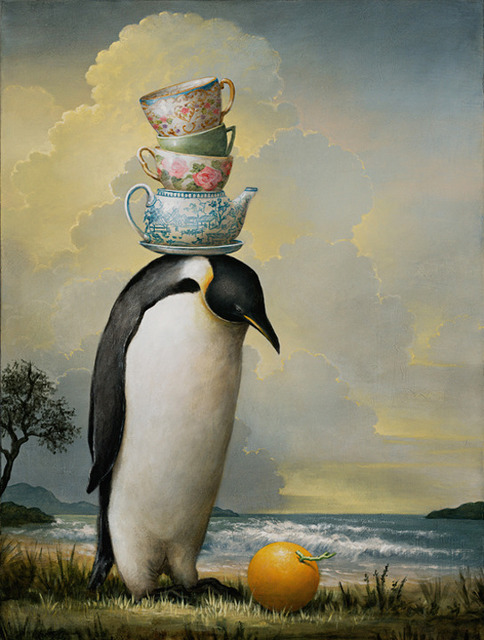 Kevin Sloan - 122 Artworks, Bio & Shows _n Artsy