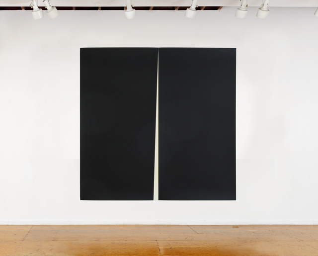 , 'Rift II,' 2013, Galerie Lelong & Co.