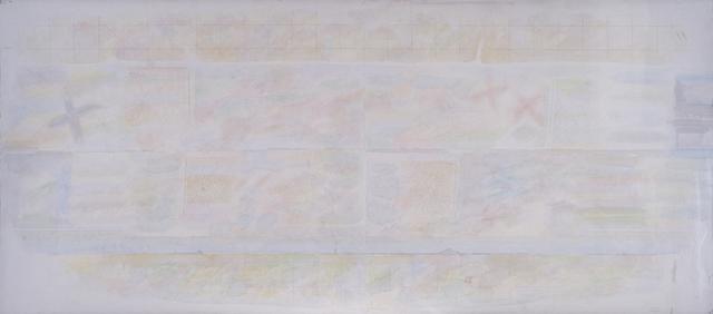 , 'Libia,' 1986, Frittelli Arte Contemporanea