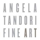Angela Tandori Fine Art