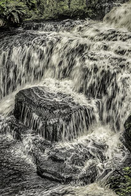 , 'Stream Abstract,' , Soho Photo Gallery