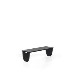 Blackboard - Prototype, coffee table