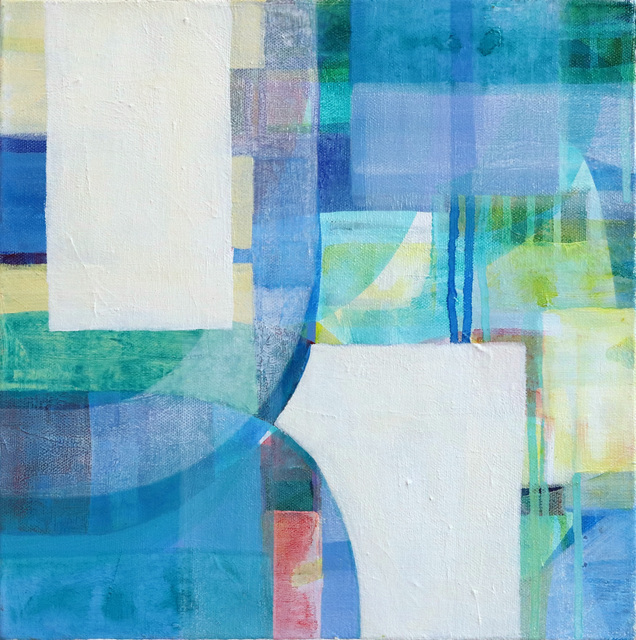 Beth Munro, 'Dreaming Study #4', 2019, Artspace Warehouse