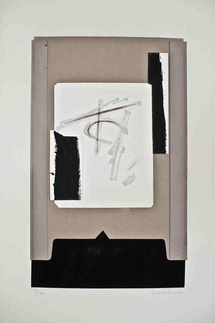 , 'A00821219,' , Galeria Oscar Roman