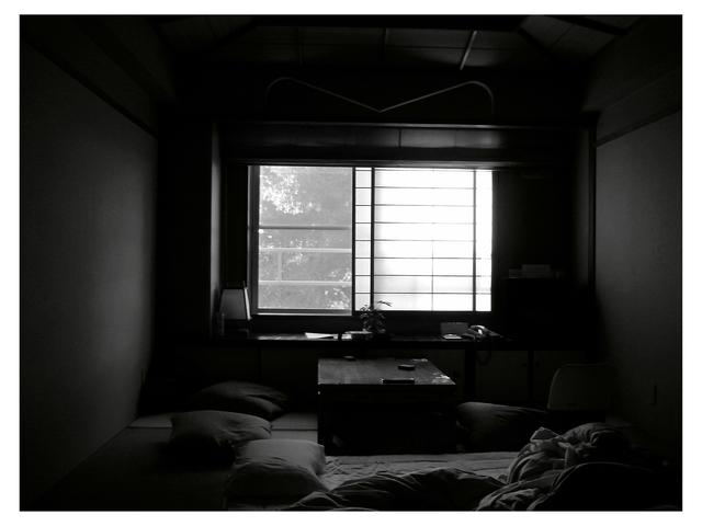 , 'The Dark #01,' 2013, Powen Gallery