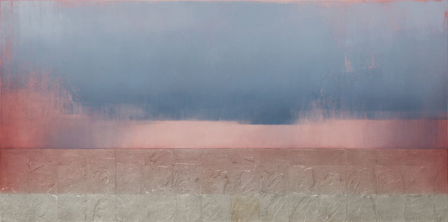 , 'Low Sky in January,' , Owen Contemporary