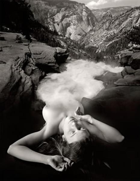 , 'Untitled,' 1992, Susan Spiritus Gallery