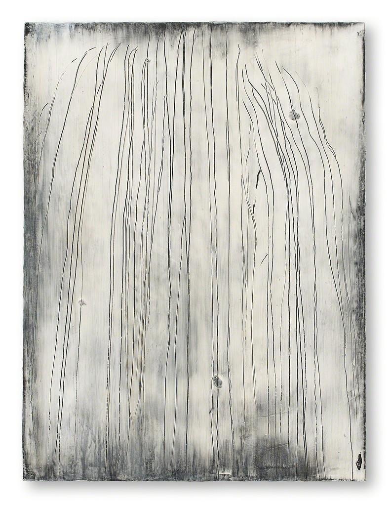 Pin D Oregon Couleur https://www.artsy/artwork/joe-fafard-colombe https