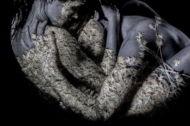 Eitan Vitkon, 'Hug Me Softly', 2013, FREMIN GALLERY