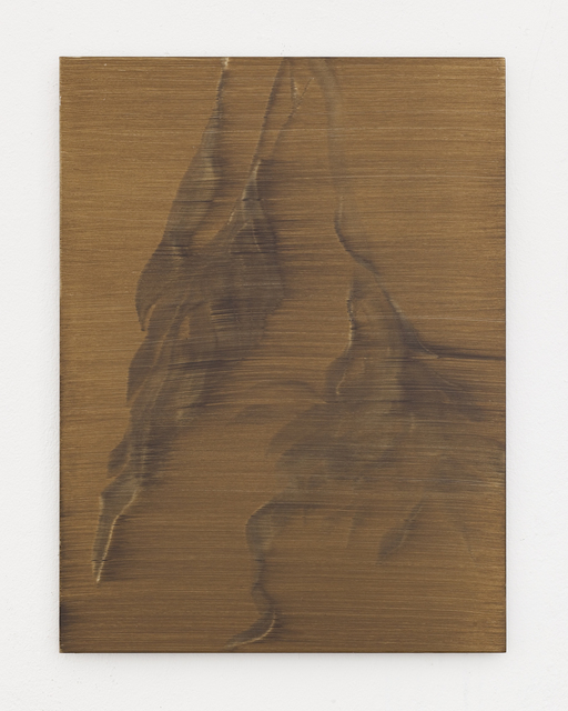 , 'Sunflower VIII,' , Wetterling Gallery