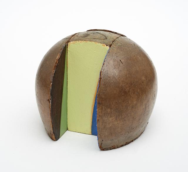 Luis Fernando Roldán, 'Eidola', 2015, Henrique Faria Fine Art
