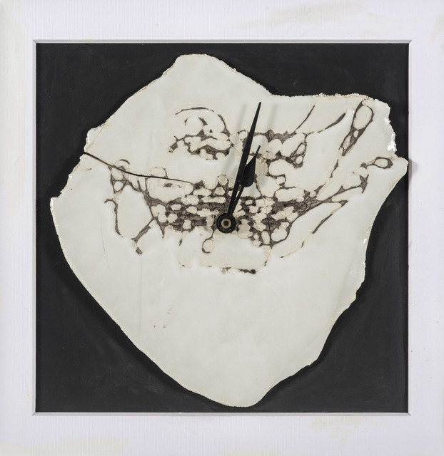 Maria Lai, 'Untitled', 1990, ArtRite