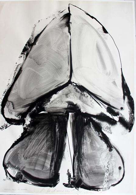 , 'Asidum Folikum Flower,' 1999, Gallery Katarzyna Napiorkowska | Warsaw & Brussels