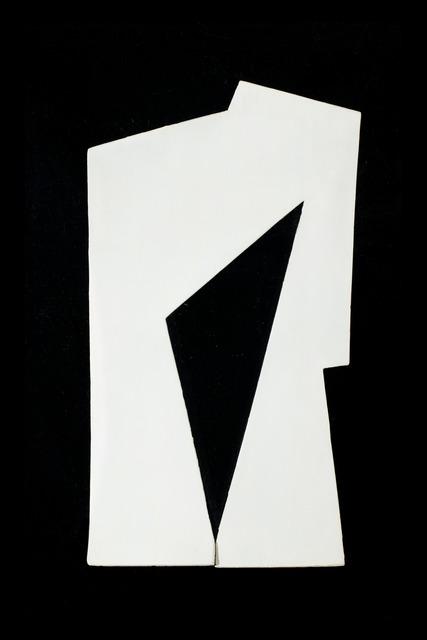 , 'Sin título,' 1949, Leon Tovar Gallery