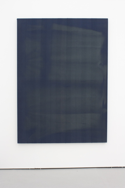 , 'Ra (London),' 2013, Vigo Gallery