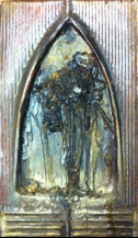 , 'Untitled,' , Deborah Colton Gallery
