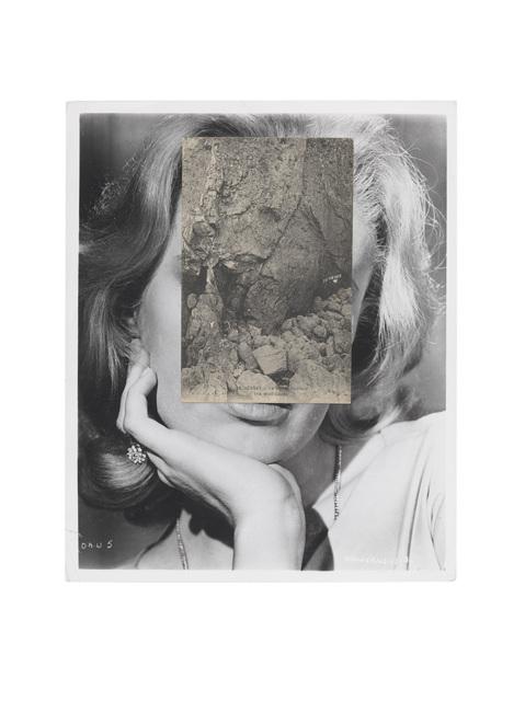 , 'Mask LXXXIII,' 2007, The Approach
