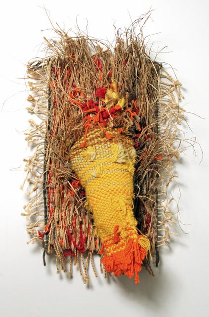 , 'Untitled,' ca. 2000, Michel Soskine Inc.