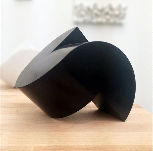 , 'Sem título (# 598),' 1985, Galeria Raquel Arnaud
