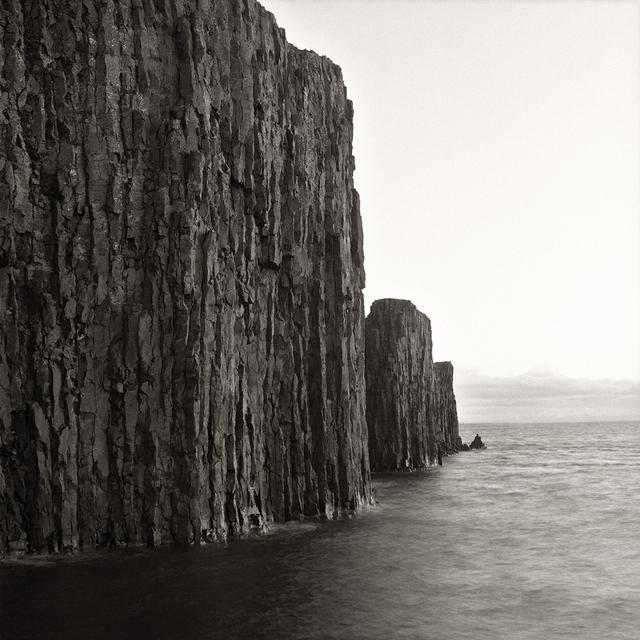 , 'Al despertar,' 2011, Carlos Carvalho- Arte Contemporanea