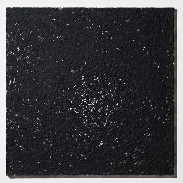 , 'Roses,' 2018, Bentley Gallery
