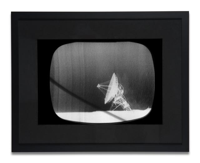 , 'Satellite (Close Up),' 1965, Kohn Gallery
