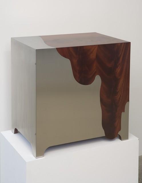 , 'Chevet Goutte A / Drop Chevet A,' 2008, Demisch Danant