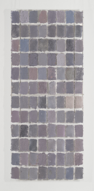 Adelheid von maltitz, 'Lint', 2018, Dyman Gallery