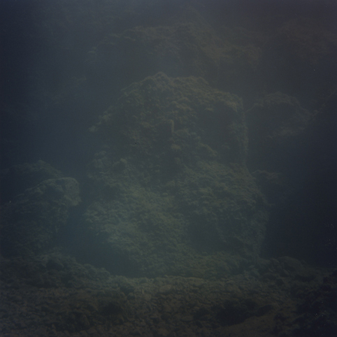 , 'Untitled (Underwater) #18,' 2008, Sies + Höke