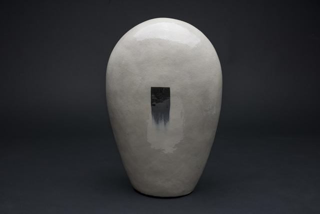 , 'Dango,' 1998, Hieronymus