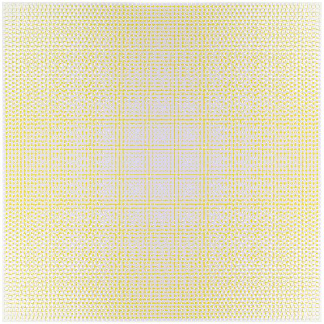 Matti Kujasalo, 'Painting', 2017, Painting, Oil on canvas, Galerie Anhava