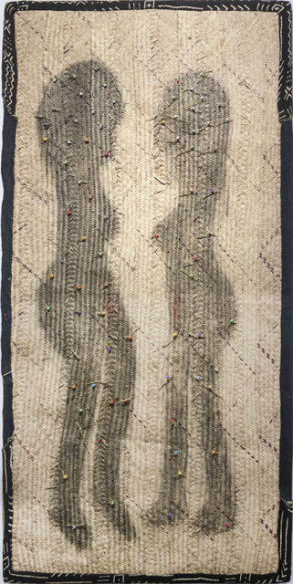 , 'Series 'Love Letters',' 2015, Richard Taittinger Gallery
