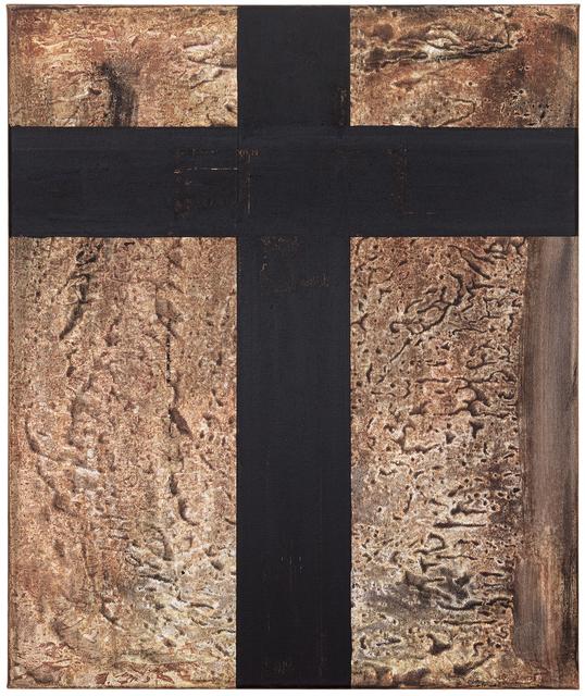 , 'Im Auge des Falters,' 2013, Galerie nächst St. Stephan Rosemarie Schwarzwälder