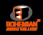 Bohemian Artist Gallery