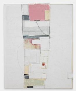 Jack Greer, 'Frank', 2013, The Still House Group