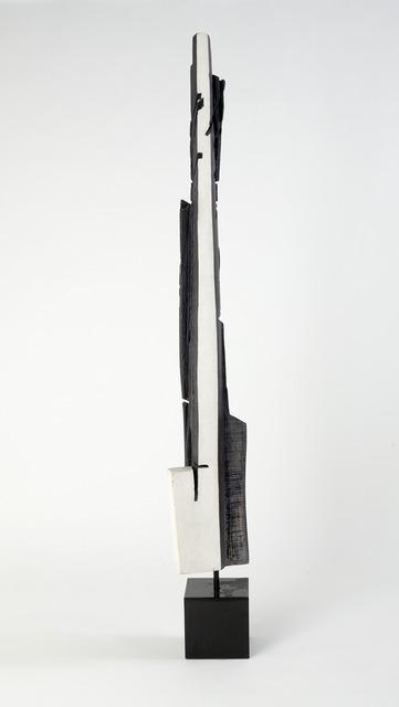 , 'Sculpture,' 1990, Maison Gerard