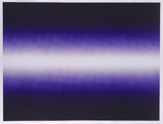 , 'Shadow III 6,' 2016, Arteedições Galeria