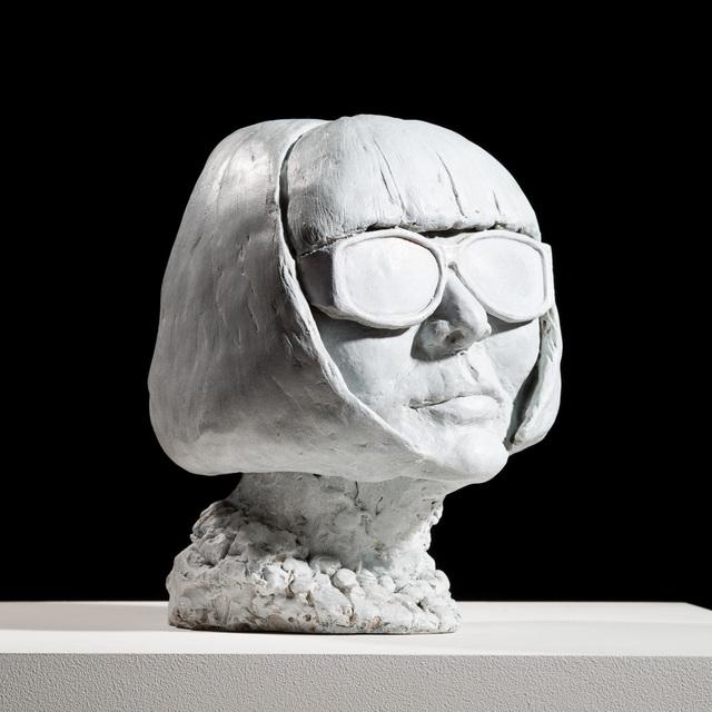 , 'Anna Wintour,' 2012, Candida Stevens