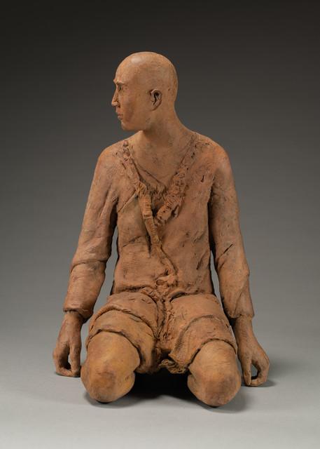 , 'Bronze 87,' , Bowman Sculpture