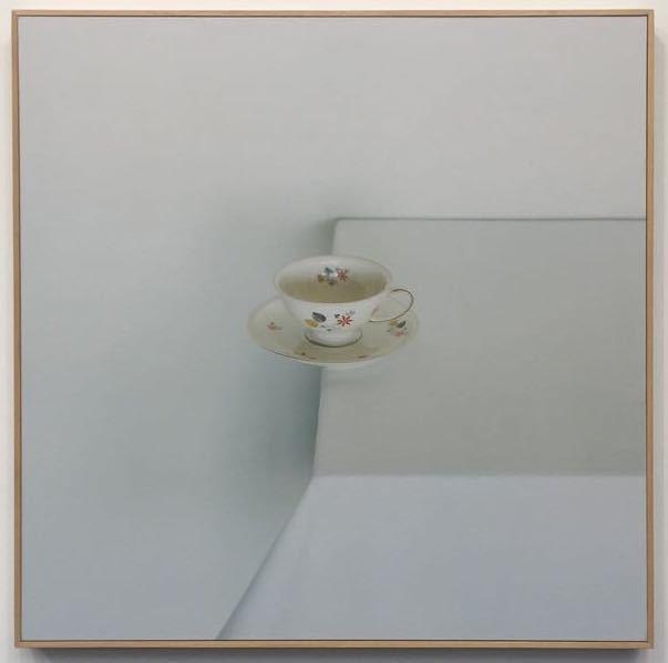 , 'Untitled,' 2002, Mazzoli